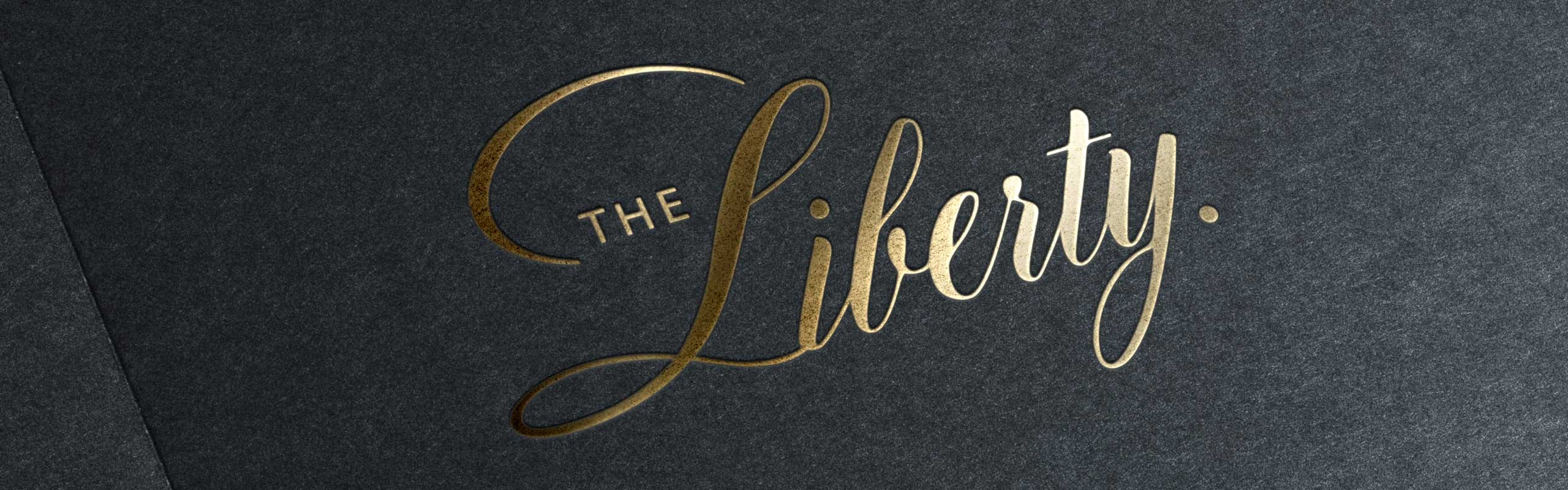 theliberty_slider_1_1